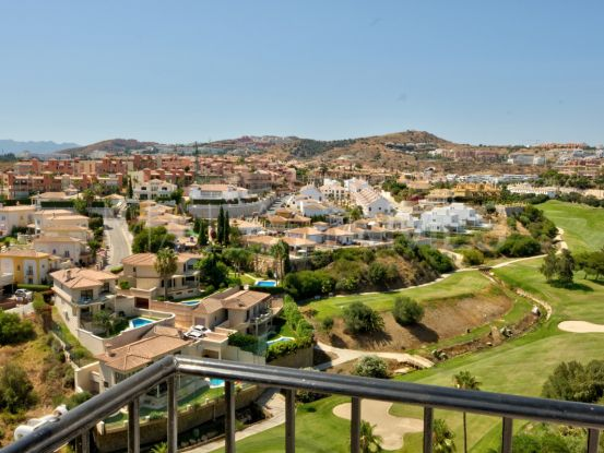 Riviera del Sol penthouse for sale | Affinity Property Group