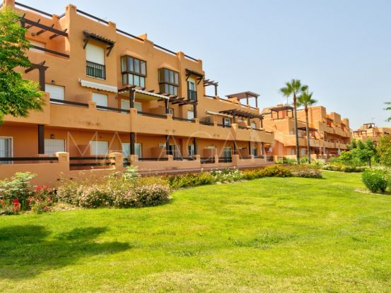 3 bedrooms penthouse in Casares Playa for sale | Affinity Property Group