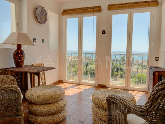 For sale La Duquesa apartment with 2 bedrooms | Affinity Property Group
