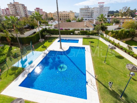 For sale Malaga apartment | Affinity Property Group
