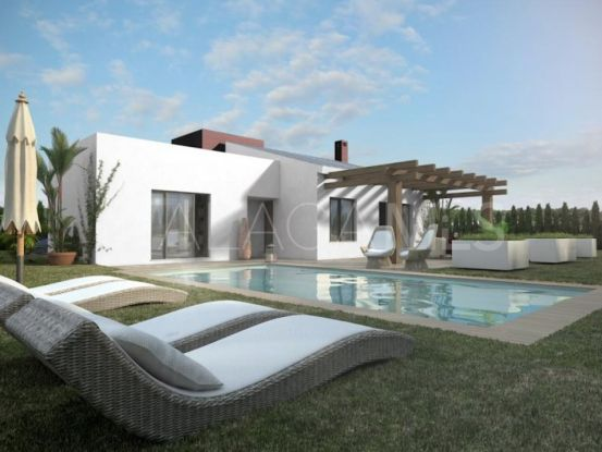Villa for sale in Alhaurin el Grande with 2 bedrooms | Affinity Property Group