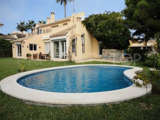 Buy 4 bedrooms villa in El Paraiso, Estepona | Affinity Property Group