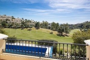 For sale La Quinta 6 bedrooms villa | Affinity Property Group
