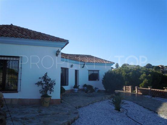 Alhaurin de la Torre, villa a la venta de 2 dormitorios | Viva