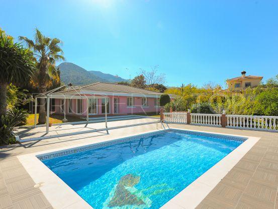 Villa for sale in Alhaurin de la Torre | Viva