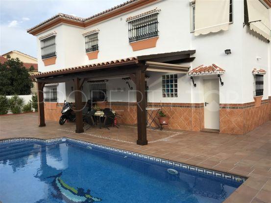 Alhaurin de la Torre, villa con 5 dormitorios | Viva