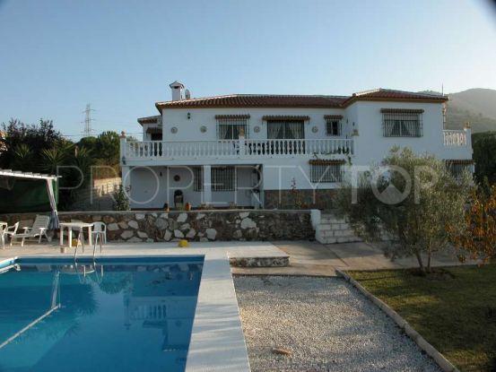 For sale villa in Alhaurin de la Torre | Viva