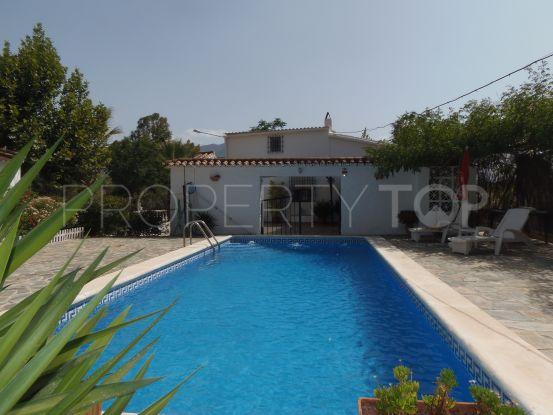 For sale finca in Alhaurin el Grande | Viva