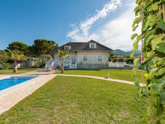 Se vende villa en Alhaurin de la Torre con 7 dormitorios | Viva