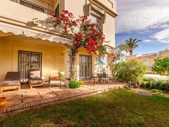 Buy La Quinta 3 bedrooms town house | Panorama