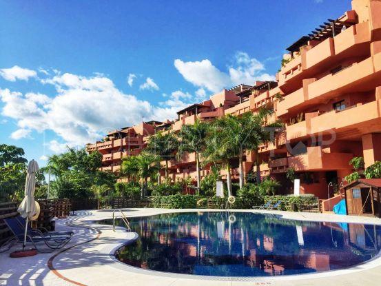 2 bedrooms Las Nayades apartment | Panorama
