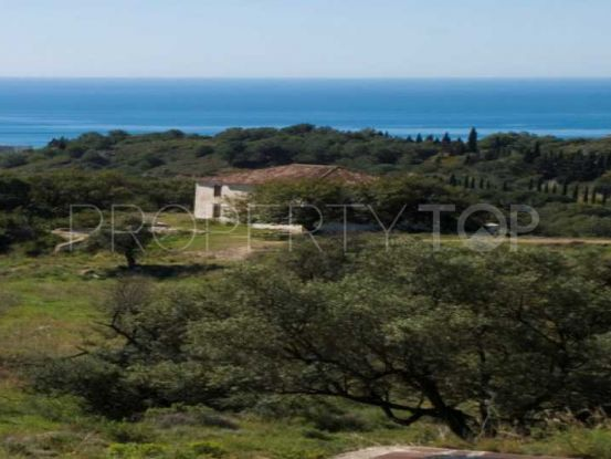 For sale plot in Carretera de Mijas - Alta | Panorama