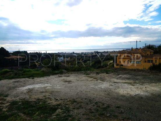 For sale plot in Los Flamingos Golf | Panorama