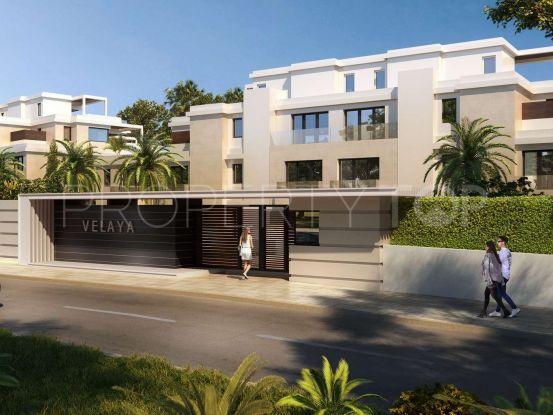 Buy Estepona town house | Panorama