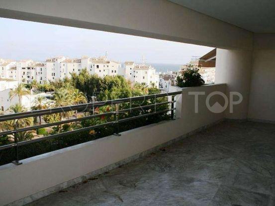 For sale 2 bedrooms apartment in Playas del Duque, Marbella - Puerto Banus | Panorama