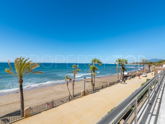 Apartment with 2 bedrooms in Marina Mariola, Marbella Golden Mile   Panorama