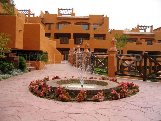 Buy 2 bedrooms penthouse in Benahavis | Panorama