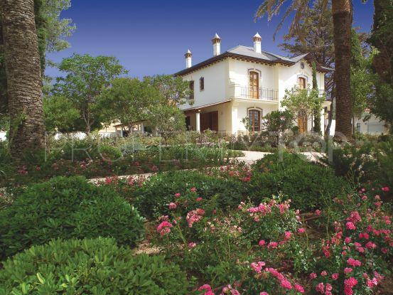 4 bedrooms Ronda villa for sale | Panorama