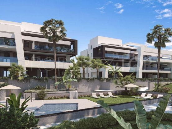 3 bedrooms apartment for sale in Selwo, Estepona | Panorama