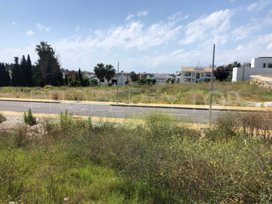 Selwo plot for sale | Panorama