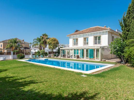 For sale Linda Vista Baja villa with 7 bedrooms | Panorama