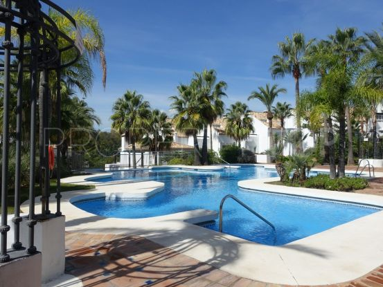 Town house with 4 bedrooms in Nagüeles, Marbella Golden Mile | Absolute Prestige