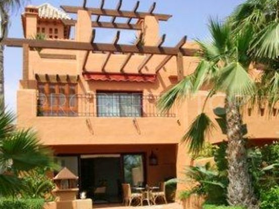 Buy town house in Nagüeles, Marbella Golden Mile | Absolute Prestige