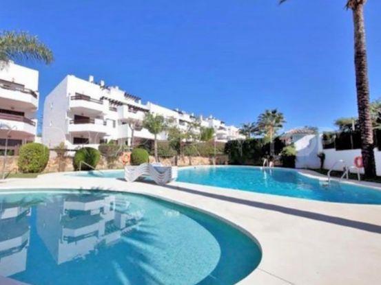 Buy penthouse in Costalita | Absolute Prestige