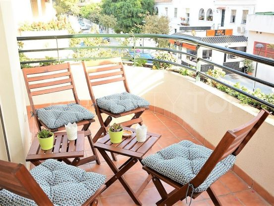 4 bedrooms apartment for sale in Marbella   Absolute Prestige