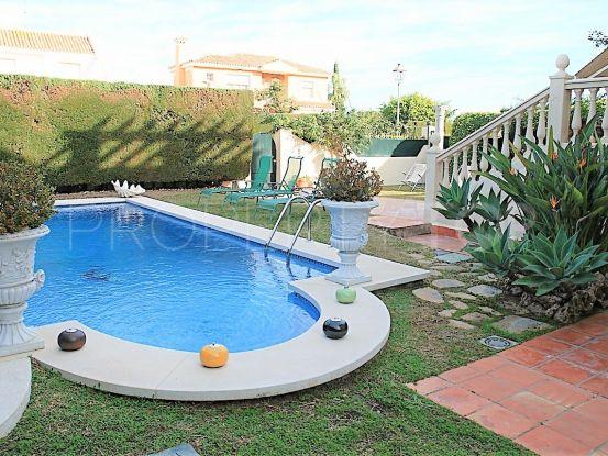 Villa en venta en Alhaurin de la Torre | Absolute Prestige