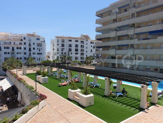 For sale apartment in Marbella   Absolute Prestige