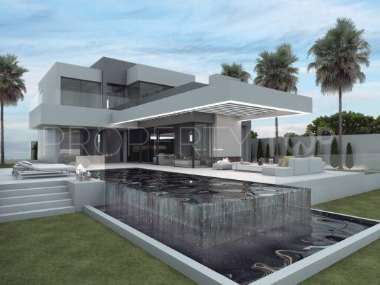 For sale Atalaya villa   Absolute Prestige