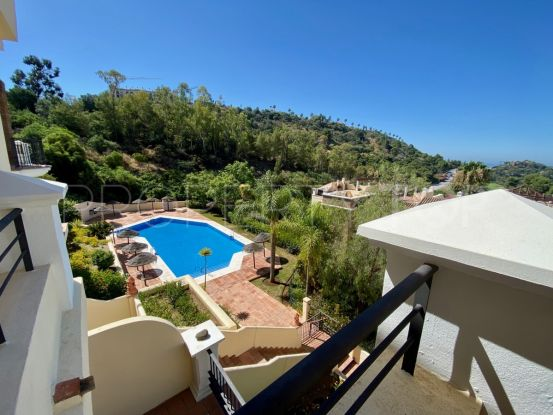 2 bedrooms apartment in Los Arqueros, Benahavis | Absolute Prestige