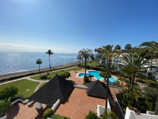 3 bedrooms penthouse in Estepona for sale | Absolute Prestige