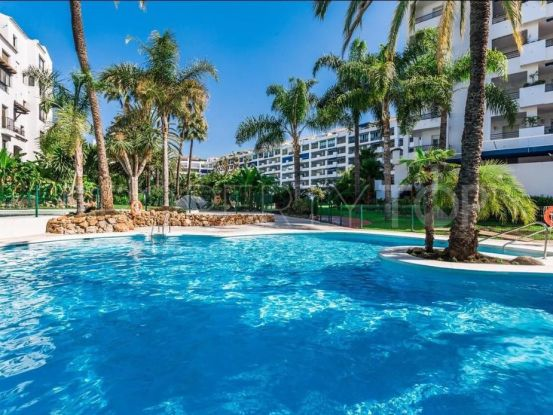 3 bedrooms penthouse in Marbella - Puerto Banus for sale | Absolute Prestige