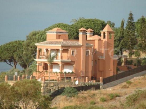 Villa with 6 bedrooms for sale in Los Monteros | Absolute Prestige