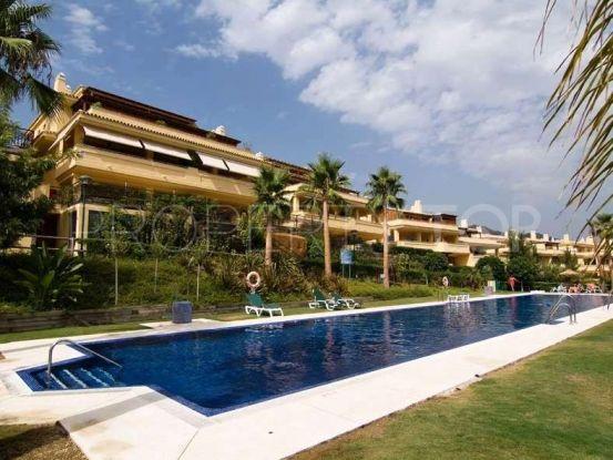 Buy Sierra Blanca 3 bedrooms apartment | Absolute Prestige