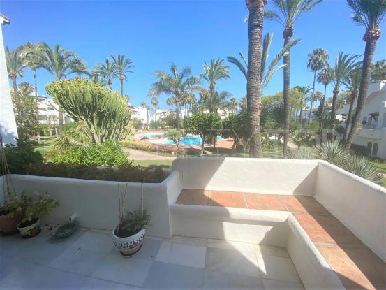 For sale apartment in Estepona | Absolute Prestige