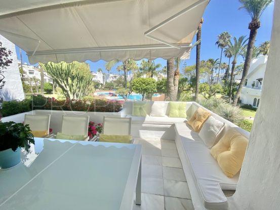 For sale apartment in Alcazaba Beach, Estepona   Absolute Prestige