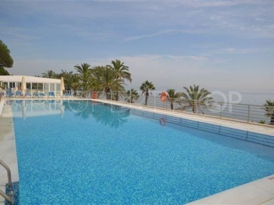 For sale Marbella apartment with 2 bedrooms | Absolute Prestige