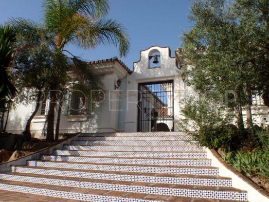 Buy Alhaurin el Grande villa | Absolute Prestige