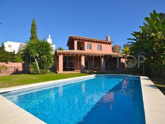 Villa in Atalaya for sale   Absolute Prestige