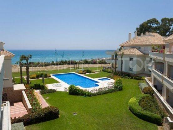 For sale 4 bedrooms penthouse in Estepona | Absolute Prestige