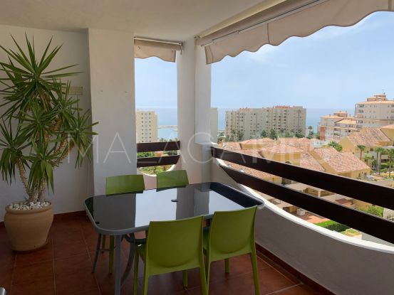 For sale Estepona 3 bedrooms apartment | Inmobiliaria Alvarez