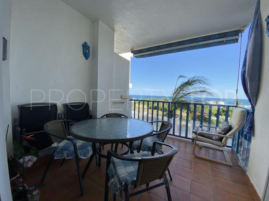 Apartment in Estepona for sale | Inmobiliaria Alvarez