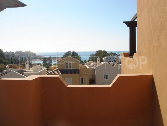 For sale town house in Guadalobon with 3 bedrooms | Inmobiliaria Alvarez