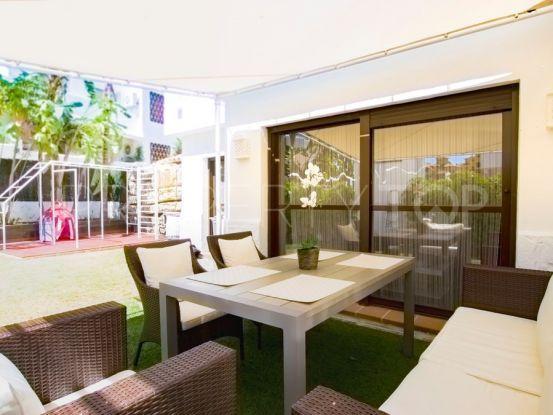 La Resina Golf apartment for sale   Villa Noble