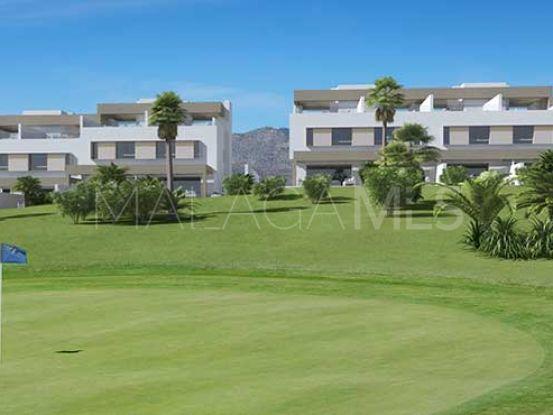 La Cala Golf 3 bedrooms town house for sale   Villa Noble