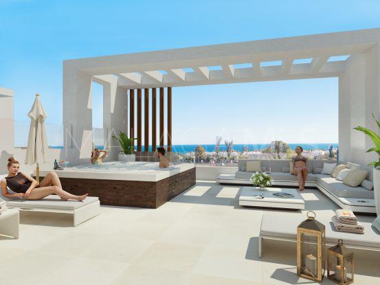 Apartment for sale in Cancelada | Villa Noble