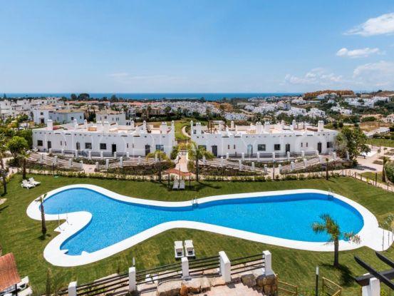 La Resina Golf 2 bedrooms apartment for sale   Villa Noble